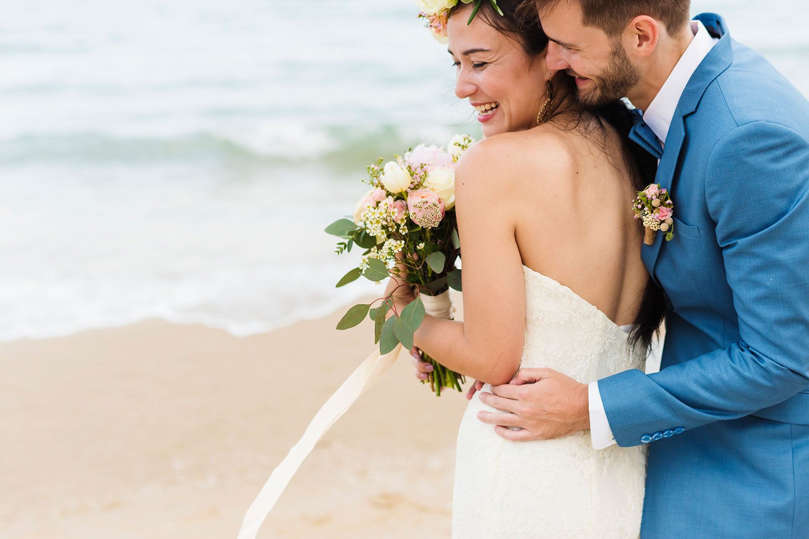 So How Much Does A Marriage Celebrant Cost?